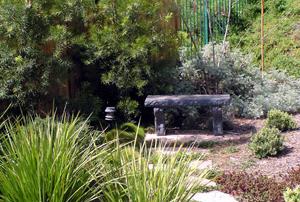 Gardens & Landscape