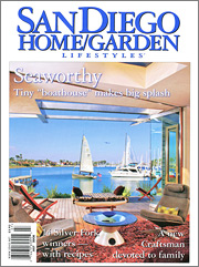 SDHG-July2008_cover