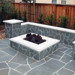 San Diego fire pits and fire rings