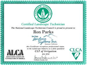CLT-Award_Certificate