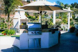 San-Diego-CA-landscape-contractor