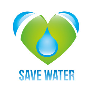 San Diego Landcare Systems supports water conservation.