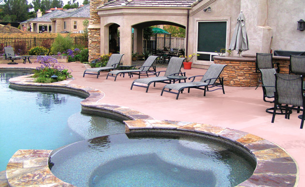 Backyard Design San Diego contemporary landscape design in san diego letz design San Diego Swimming Pool Landscape Designs