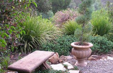 landscaping design San Diego