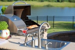 poway-outdoor-kitchens