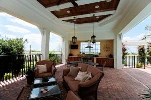santee-outdoor-rooms