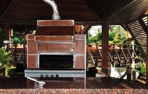 university-city-outdoor-kitchen