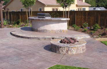 hardscaping San Diego CA