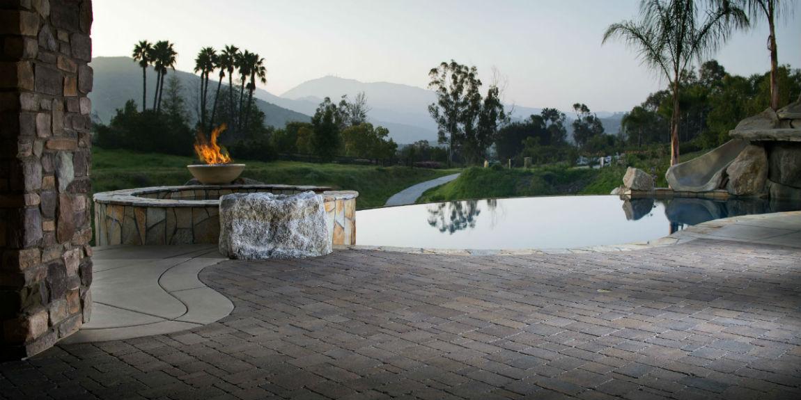 Landscape Design & Build San Diego CA
