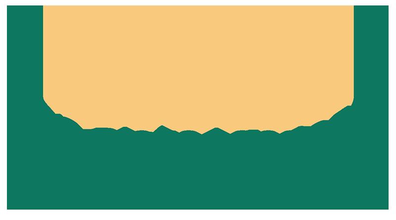 Landscape Design San Diego CA Landscape Contractor