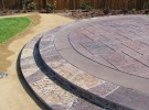 Brick Tile 01