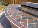 Brick Tile 03