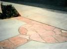 Brick Tile 05
