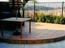 Brick Tile 06