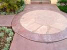 Brick Tile 07