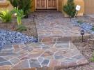 Brick Tile 10