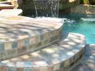 Brick Tile 11