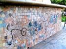 Brick Tile 14