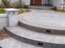 Concrete 15
