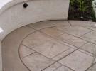 Concrete 17