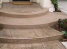 Concrete 22