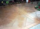 Concrete054
