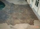 Concrete056
