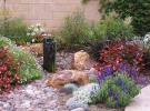 Gardens 06