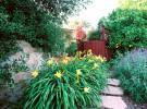 Gardens105