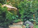Gardens111
