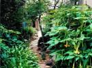 Gardens112