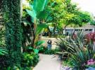 Gardens113