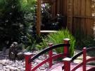 Gardens116