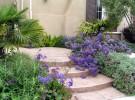 Gardens118