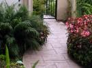 Gardens119