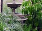 Gardens120