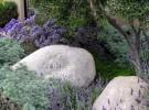 Gardens121