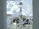 Glass p1010021