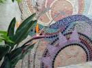 Mos mural11