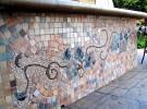Mosaics001