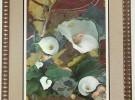 Paintings 02