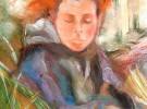 Paintings 03