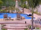 Pools 03