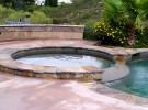 Pools 17