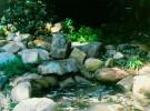 RockStreams 07
