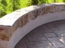 Walls Bench03