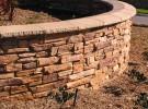 Walls Bench19