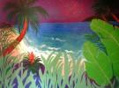 fab mural 010