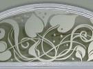 glass arch2
