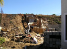 san diego landscape design 2